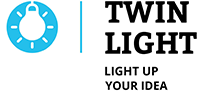 Twin Light
