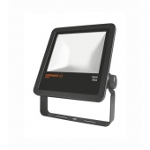 FLOODLIGHT 100W/7800/6500K BLACK IP65   7800Лм  LEDV - LED прожектор OSRAM